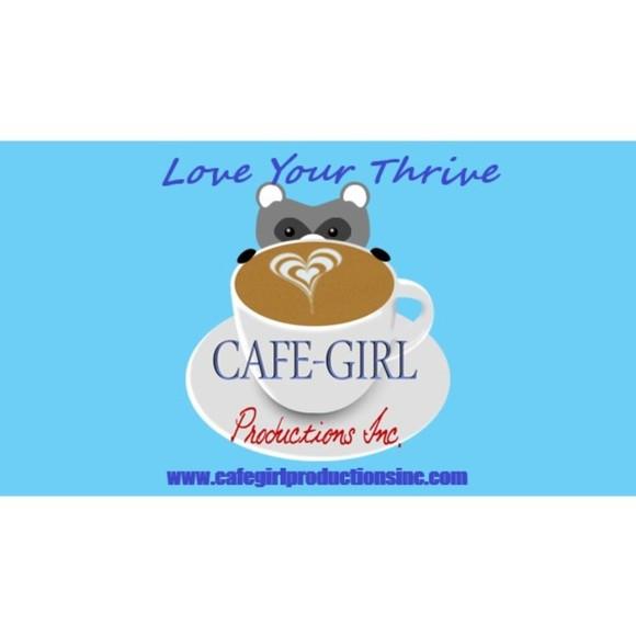 cafegirl11